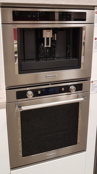 combine-vapeur-kitchenaid--machine-cafe.jpg